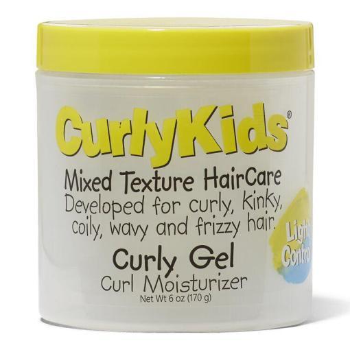 CurlyKids_Curly_Gel_6oz
