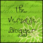 Thank you to vivacious reader vixilerue!! vixilerue.wordpress.com/