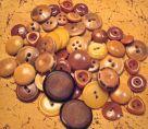 caramel buttons 2