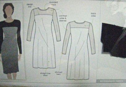 style arc's laura dress