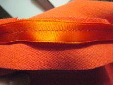 shoulder stay - ribbon!