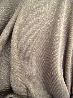 lovely gold knit possibly for a sbcc limoncello