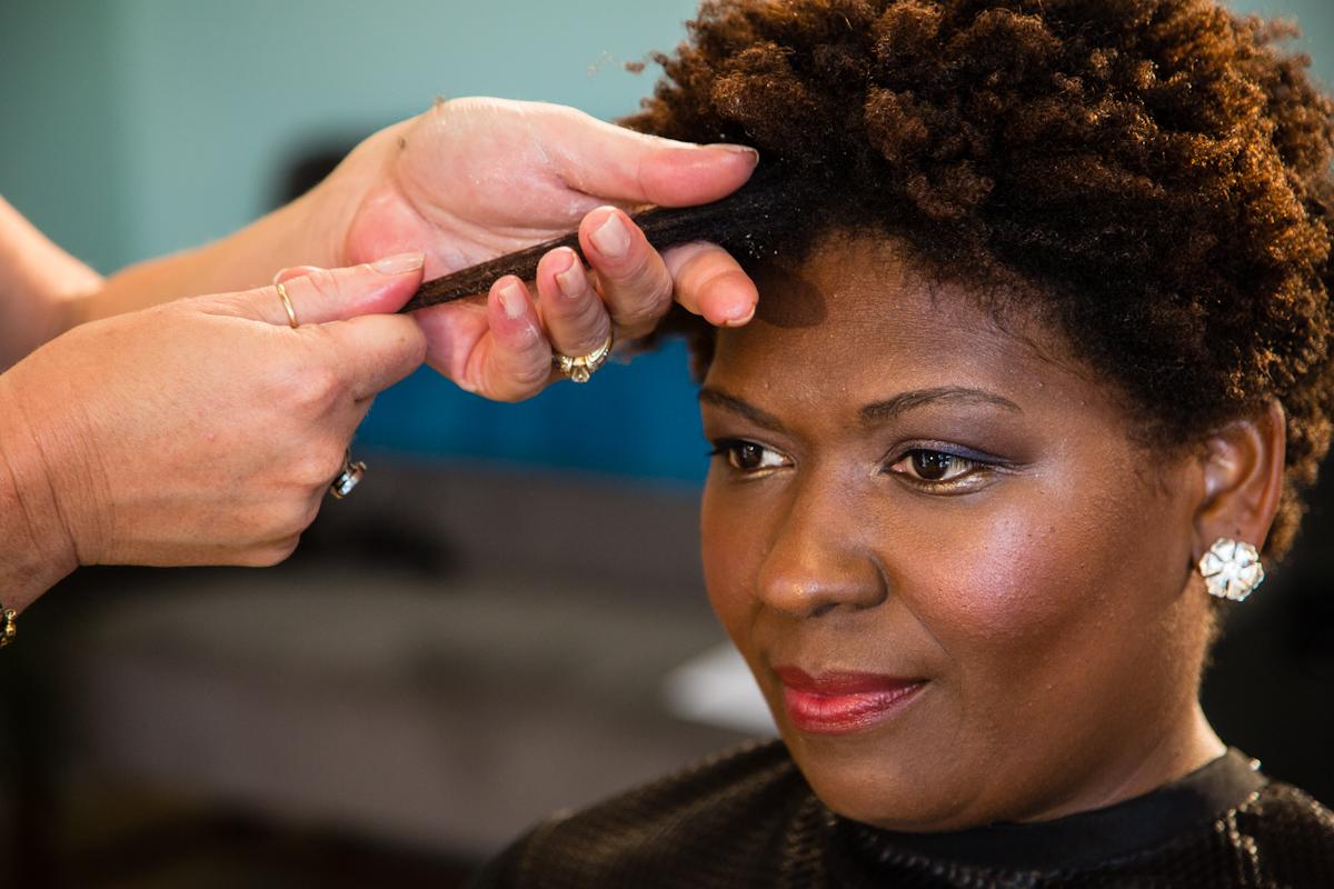 Original Moxie Store MI Curls Understood
