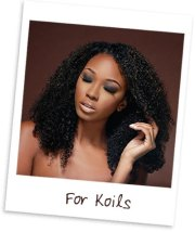 reversefor-koils-1a curls understood