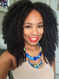 Best African American Braided Hairstyles for Short Bob