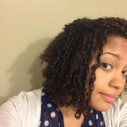 curls-understood-finger-coils-medium-length-hair-1