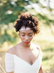 fall wedding hairstyles medium