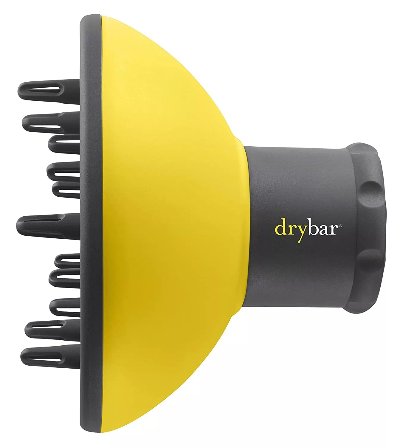 Drybar The Bouncer Diffuser