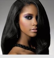black salons compete dominican