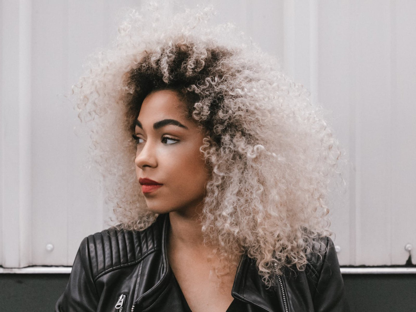 ouidad products for curly hair