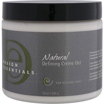 design essentials hair products