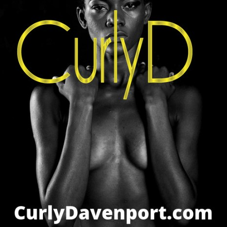 Curly-D-by-Curly-Davenport-Spoil-Your-Lips-3