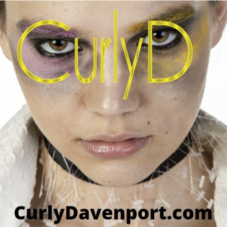 Curly-D-by-Curly-Davenport-Spoil-Your-Lips-main-1-3