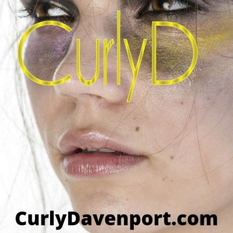 Curly-D-by-Curly-Davenport-Spoil-Your-Lips