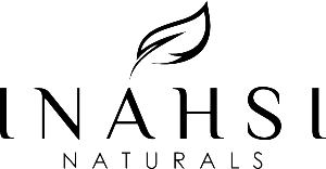 Curly Girl Approved Inahsi Manufacturers Logo