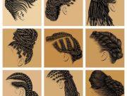embracing hair lesson