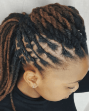 professional hairstyles women