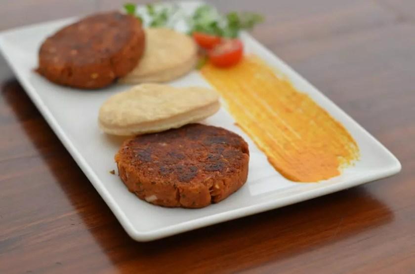 best kebabs in Mumbai