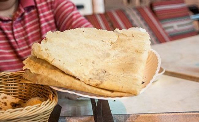 Top 10 Must Try Dishes Under 10 Aed In Dubai Curly Tales