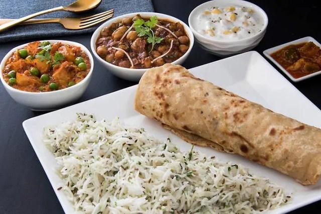 delivery restaurants in delhi
