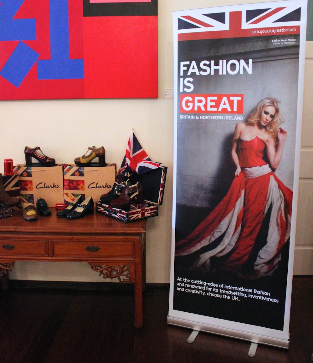 fashion is great | curlytraveller.com