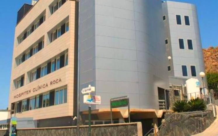 24. Clinica-Hospiten-Roca-San-Agustin_EDIIMA20151117_0715_18