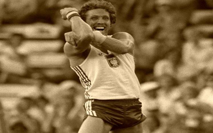 35. igrzyska w Moskwie 1980 i gest kozakiewicza, 35. igrzyska w Moskwie i kozakiewic skok o tyczce, olimpiada