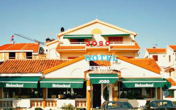 40-joso-restauracja