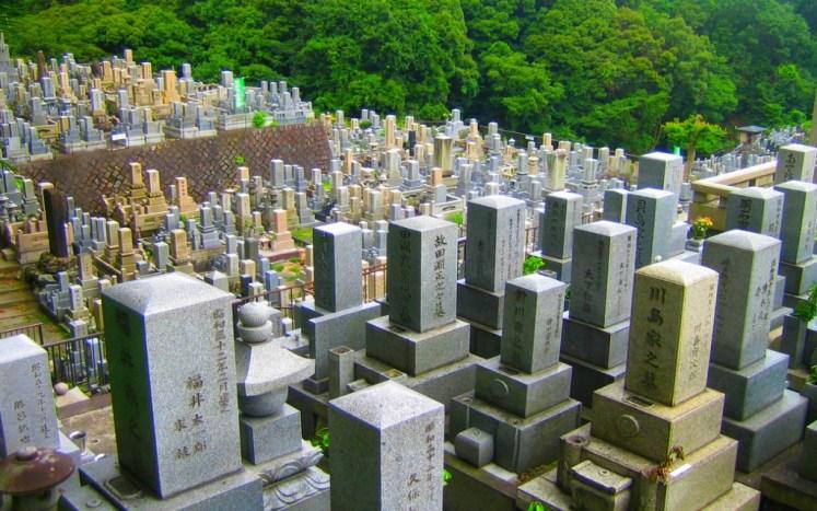 41-japonski-cmentarz