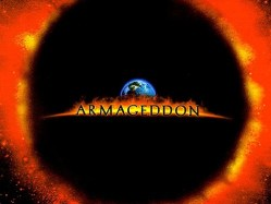 soundtrack-armageddon-127226