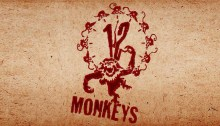 Twelve Monkeys - time travel