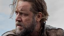 noah religion russell crowe