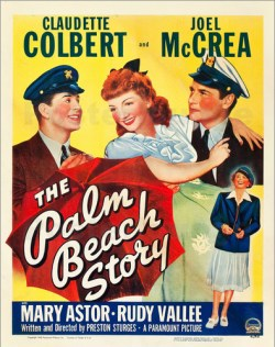 the-palm-beach-story-l-r-rudy-vallee-claudette-colbert-joel-mccrea-bottom-mary-astor-on-window-340271 bad words