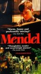 mendel child actors