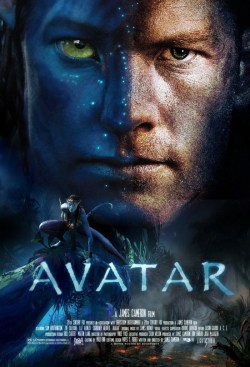 modernity Avatar