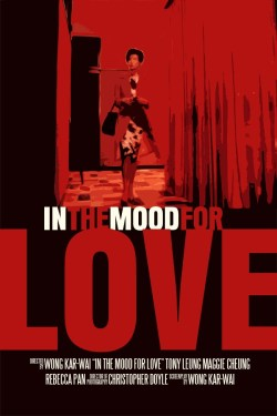 lists canon in the mood for love