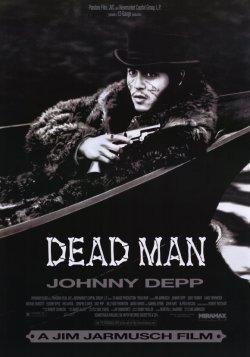 jarmusch dead man