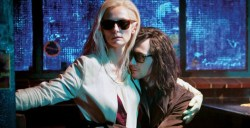 Jarmusch only lovers left alive