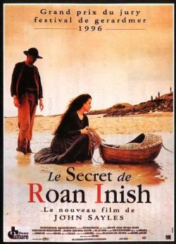 rorschach The Secret of Roan Inish
