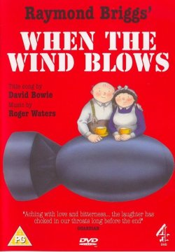 when the wind blows the bomb