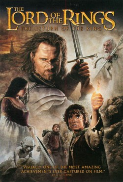 fantasy cinema the lord of the rings