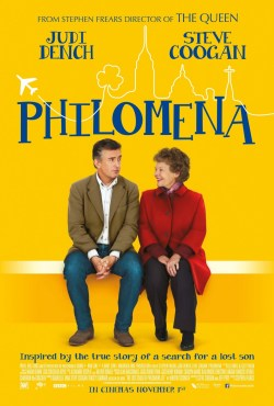 movie trailers philomena