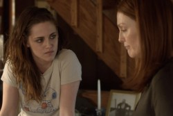 Still Alice still-alice-kristen-stewart-and-julianne-moore