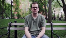 Adam Wade, Storyteller