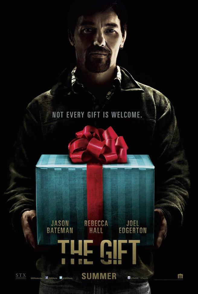 SPOILER ALERT: Interpreting Joel Edgerton's 'The Gift' - CURNBLOG