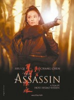 the-assassin-poster01