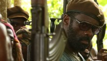 beasts of no nation academy awards