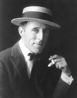 Intolerance - D. W. Griffith