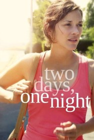 Numbers two days one night