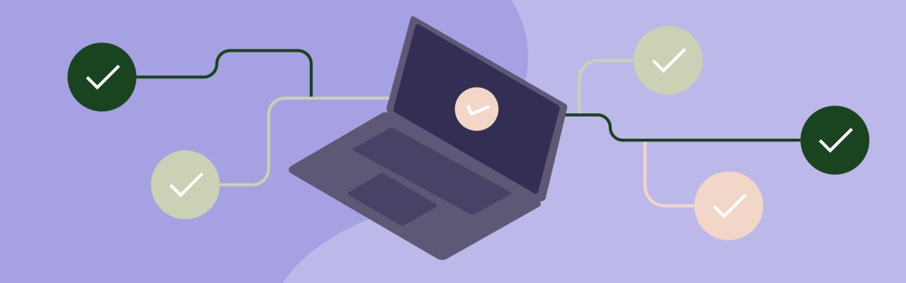 envloader: An Open Source Environment Configuration Tool